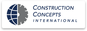 Construction Concepts International