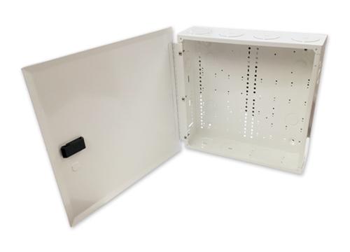Terrific Benner Nawman 14 Structured Wiring Enclosure Interior Exterior Wiring Digital Resources Bocepslowmaporg