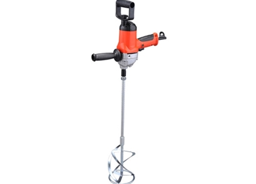 hand held mixer 1050w bn products held paddle mixer paddle mixers 31444
