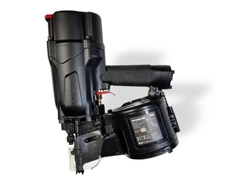 Aeropro Usa 2 Quot To 3 1 4 Quot Coil Framing Nailer Nail Guns